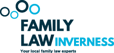 Family Lawyers in Inverness